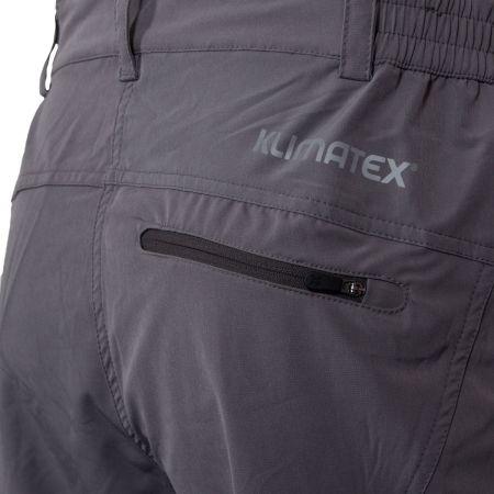 Women's MTB shorts - Klimatex BORSALA - 6