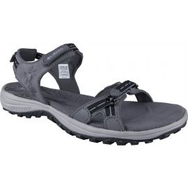 Columbia LONG SANDS SANDALS e9e0616f0d1