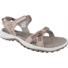 Columbia LONG SANDS SANDALS - Women's sandals
