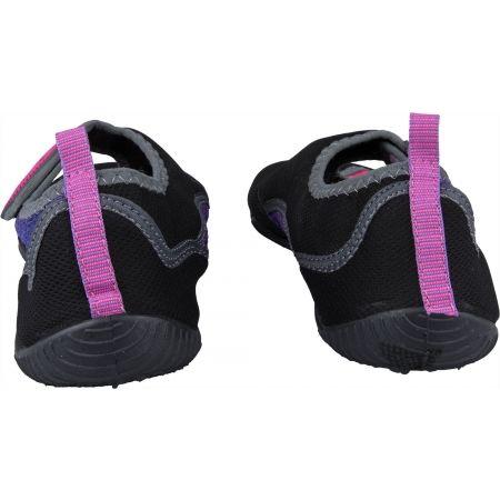 Мъжки обувки за вода - Body Glove HORIZON - 7