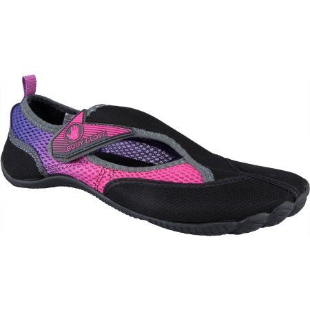 Pantofi de apă damă - Body Glove HORIZON - 1