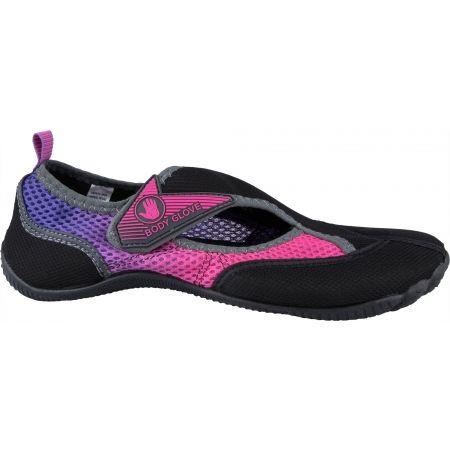 Мъжки обувки за вода - Body Glove HORIZON - 3