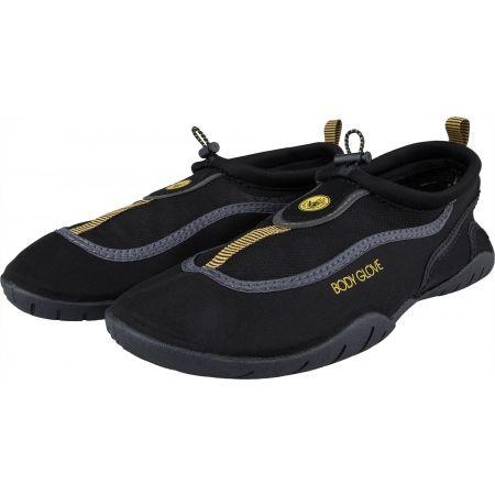 Pánské boty do vody - Body Glove RIPTIDE - 2