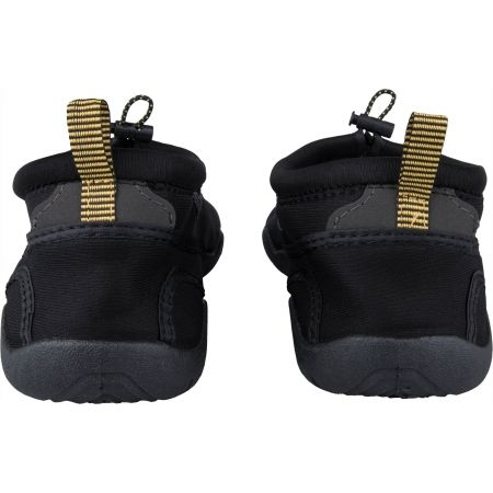 Pánské boty do vody - Body Glove RIPTIDE - 7