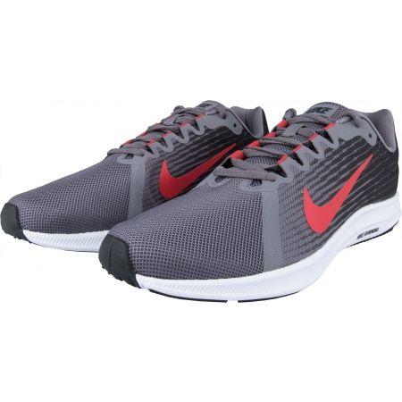 Pánska bežecká obuv - Nike DOWNSHIFTER 8 - 3