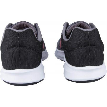 Pánska bežecká obuv - Nike DOWNSHIFTER 8 - 7
