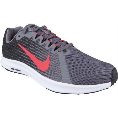 Pánska bežecká obuv - Nike DOWNSHIFTER 8 - 2