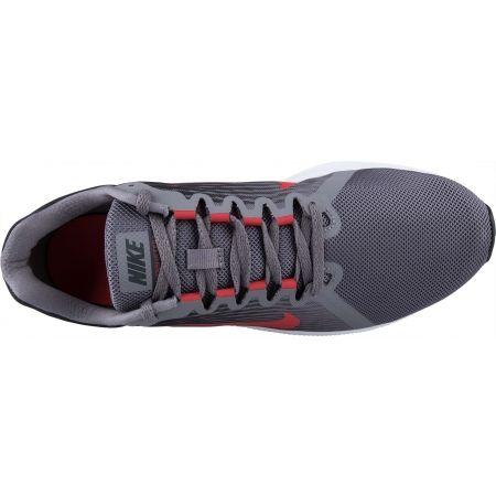 Pánska bežecká obuv - Nike DOWNSHIFTER 8 - 5