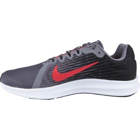 Pánska bežecká obuv - Nike DOWNSHIFTER 8 - 4