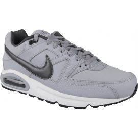 Nike AIR MAX COMMAND LEATHER - Herren Freizeitschuhe