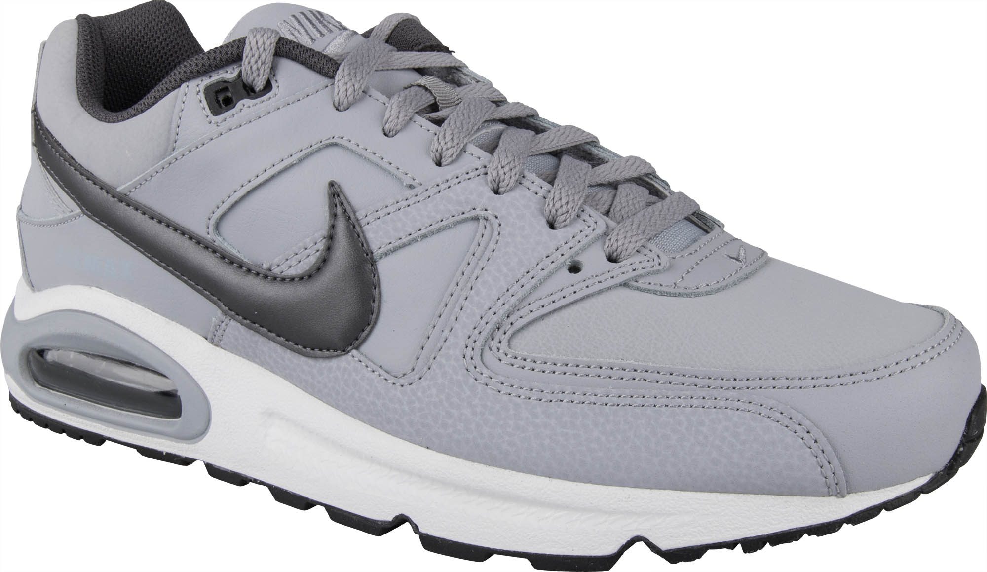 meilleur service 2c449 af5f3 Nike AIR MAX COMMAND LEATHER   sportisimo.bg