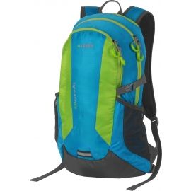 Crossroad LIGHTECH 22 W - Travel Backpack