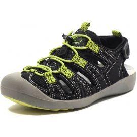 Umbro TUDOR - Dětské volnočasové sandály