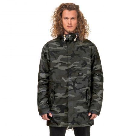 Men's jacket - Horsefeathers ANDREW JACKET - 1