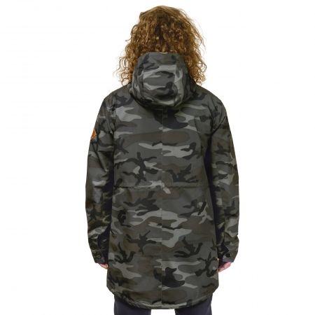 Men's jacket - Horsefeathers ANDREW JACKET - 2