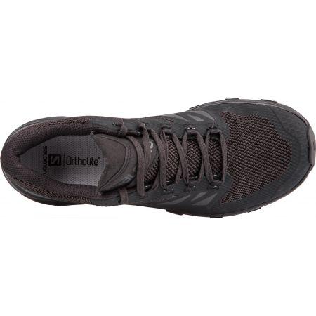 Дамски туристически обувки - Salomon OUTLINE GTX W - 4