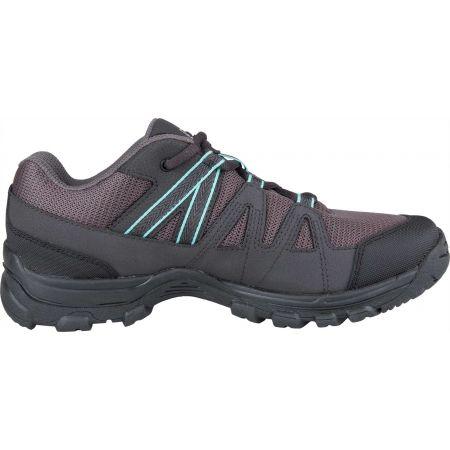Мъжки туристически  обувки - Salomon DEEPSTONE W - 1