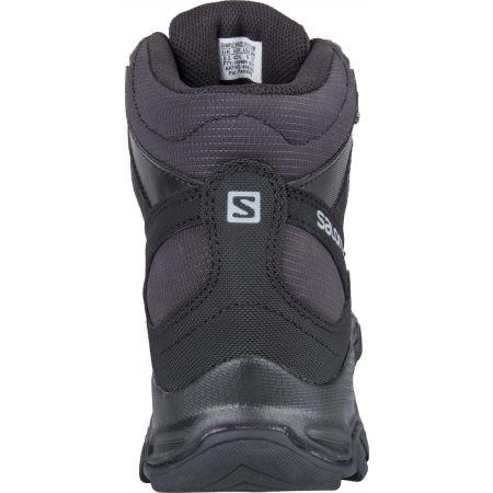 Мъжки туристически обувки - Salomon MUDSTONE MID 2 GTX - 6