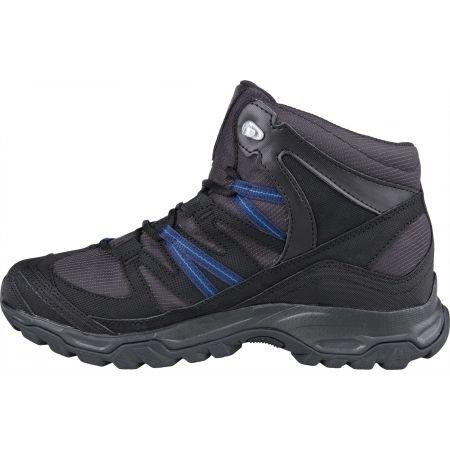 Мъжки туристически обувки - Salomon MUDSTONE MID 2 GTX - 3