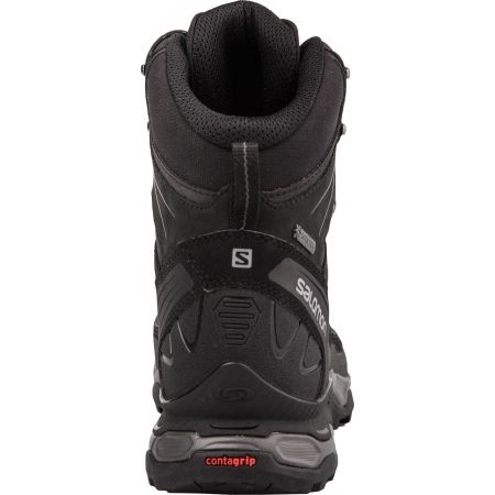 the best attitude 12e13 40c01 Salomon X ULTRA TREK GTX | sportisimo.com