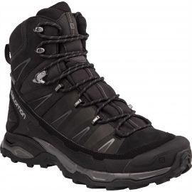 Salomon X ULTRA TREK GTX - Încălțăminte de hiking bărbați