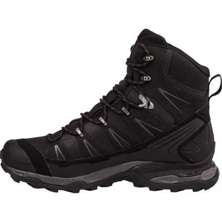 Încălțăminte de hiking bărbați - Salomon X ULTRA TREK GTX - 3
