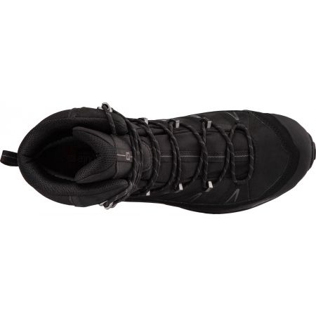 Pánská hikingová obuv - Salomon X ULTRA TREK GTX - 4