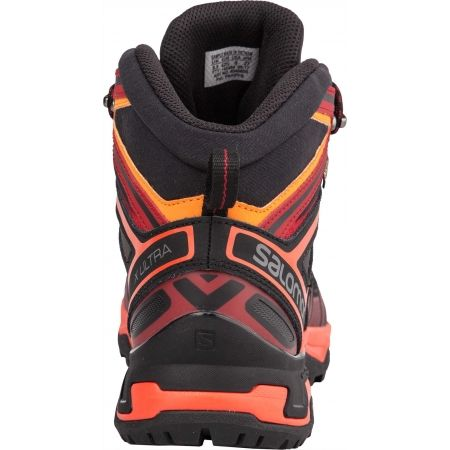 low priced 38e18 3f25c Salomon X ULTRA 3 MID GTX | sportisimo.com