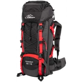 Loap SNOWDON 50+10 - Hiking backpack