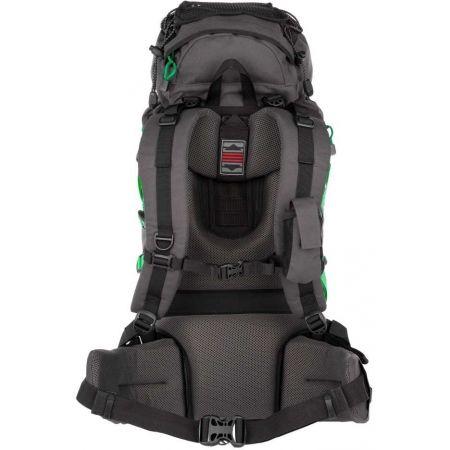 Turistický batoh - Loap SNOWDON 50+10 - 2 108b4c4102