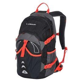 Loap TOPGATE - Cyklistický batoh