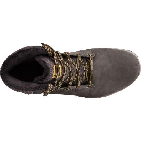 Pánská zimní obuv - Salomon UTILITY WINTER CS WP - 4