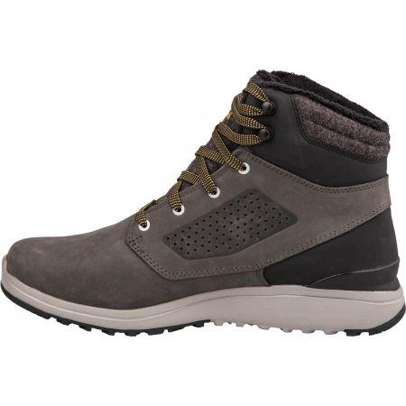 Pánská zimní obuv - Salomon UTILITY WINTER CS WP - 3