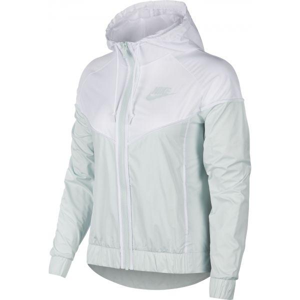 Nike SPORTSWEAR WINDRUNNER - Dámska bunda