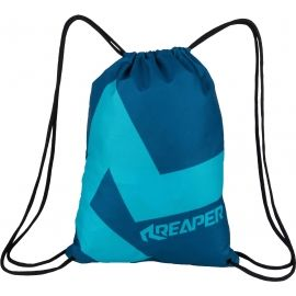 Reaper GYMBAG - Sports sack