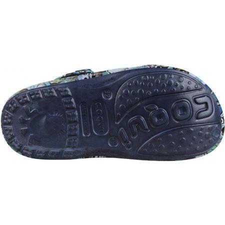 Детски сандали - Coqui FROG - 5