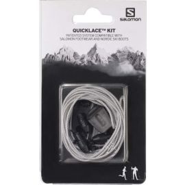 Salomon QUICKLACE LACES - Kevlar lacing