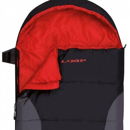 Sleeping bag - Loap FIEMME - 2
