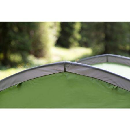 Туристическа палатка - Vango SPEY 400 - 4