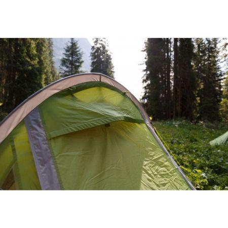 Туристическа палатка - Vango SPEY 400 - 5