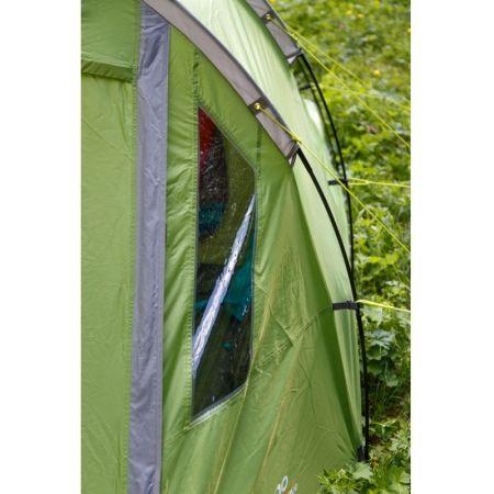 Туристическа палатка - Vango SPEY 400 - 6