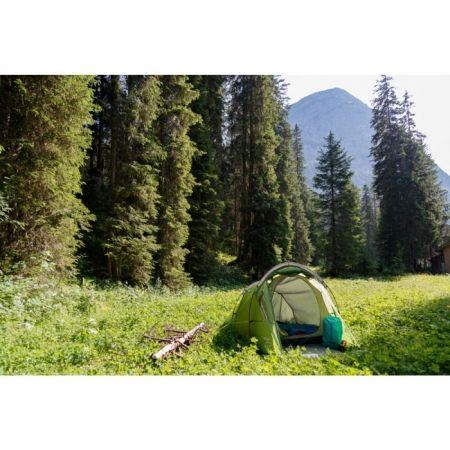 Туристическа палатка - Vango SPEY 400 - 3