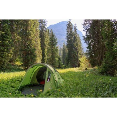 Туристическа палатка - Vango SPEY 400 - 7