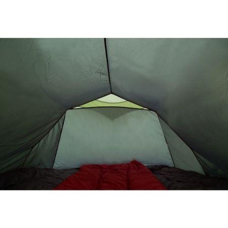 Туристическа палатка - Vango SPEY 400 - 8