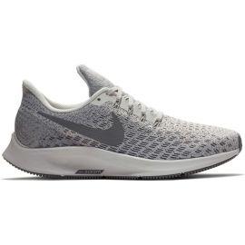 Nike AIR ZOOM PEGASUS 35 W - Dámská běžecká obuv