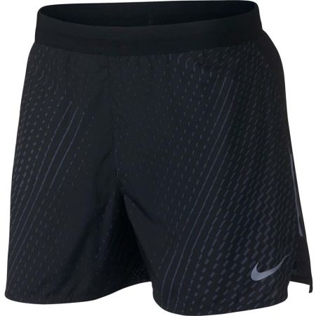 749f6cd10c Férfi futó rövidnadrág - Nike FLEX STRDE SHORT 5IN BF PR - 1