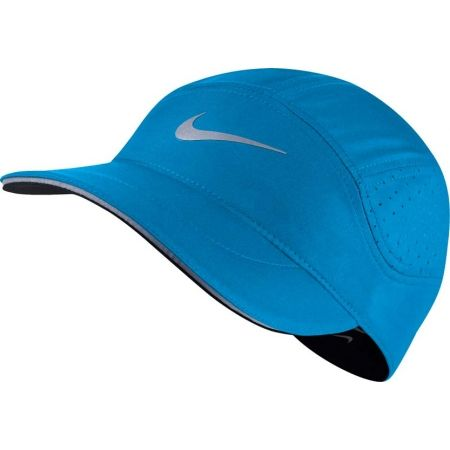 Baseball sapka futáshoz - Nike AROBILL CAP TW ELITE - 1 b0470e03e8
