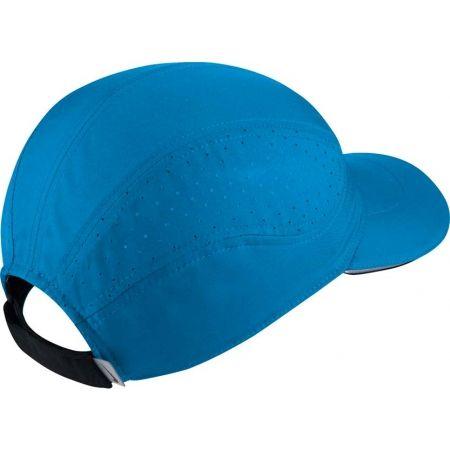 Baseball sapka futáshoz - Nike AROBILL CAP TW ELITE - 2 bfc8e99cb6