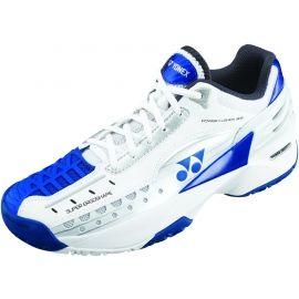 Yonex SHT-308 - Мъжки обувки за тенис