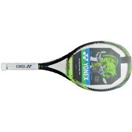 Yonex EZONE 98 LITE - Rachetă de tenis